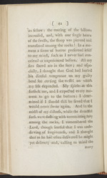 The Interesting Narrative Of The Life Of O. Equiano, Or G. Vassa, Vol 2 -Page 42